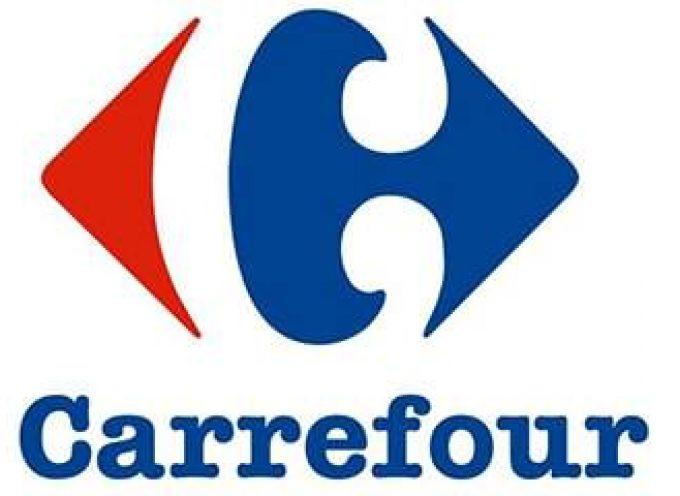 Carrefour contrata a más de 7.000 personas en España