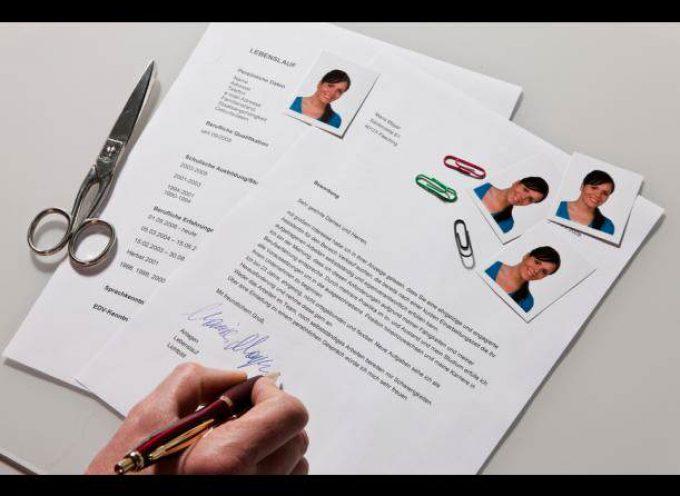 Linkedin: ¿Por qué no usar el perfil como CV? Aquí 10 razones