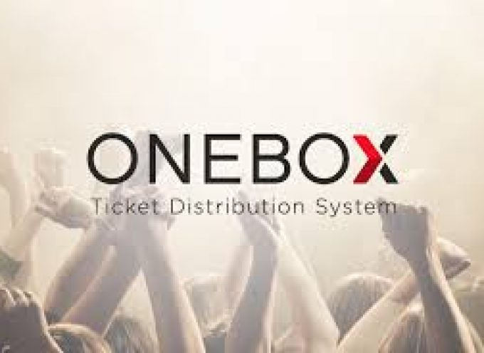 La plataforma online de venta de entradas Onebox contratará personal este año.