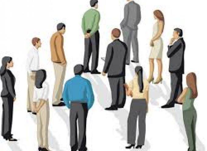 ¿Cómo crear una empresa de consumo colaborativo?