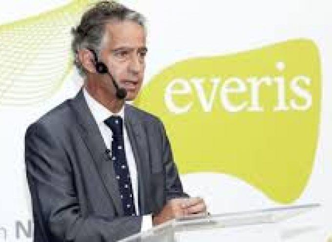 Everis elevará su plantilla en España en 1.000 personas durante este ejercicio