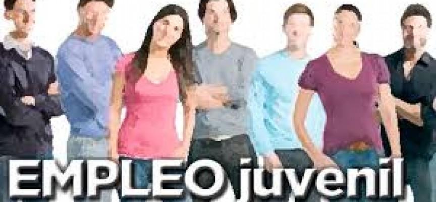 Ayudas para empleo joven y fomentar la Economia Social. Para Entidades antes del 29 de septiembre