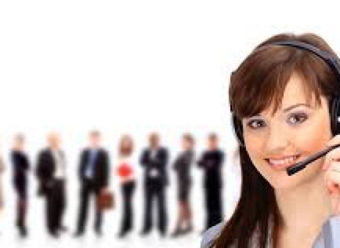 Plus Contacto creará 100 empleos antes de finalizar el 2015
