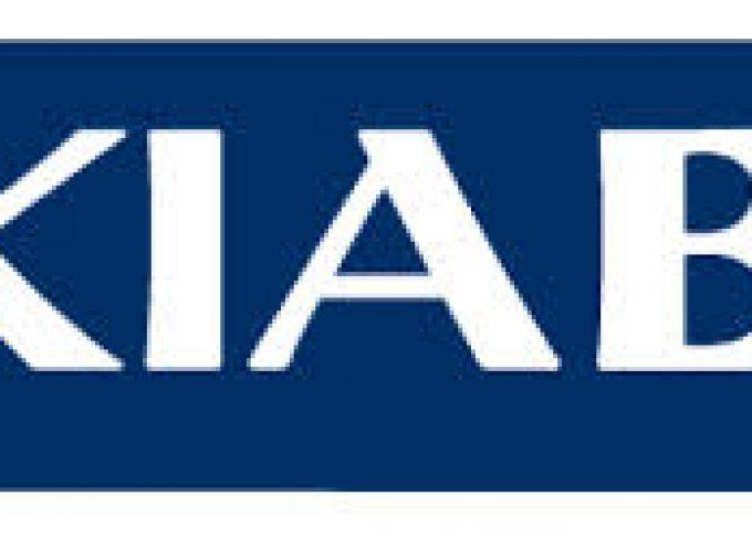 Kiabi selecciona a 60 trabajadores para nuevas tiendas en Madrid bajo el formato de 'Speed Job Dating'