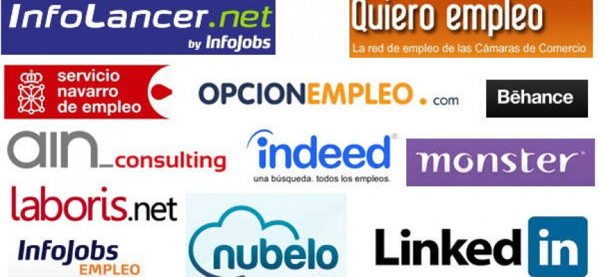 Direcciones de Empleo por sectores