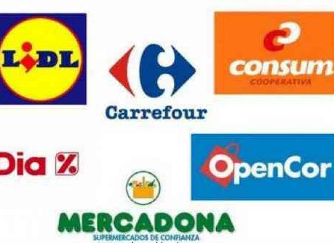 Webs de empleo de  empresas que ofrecen puestos de trabajo