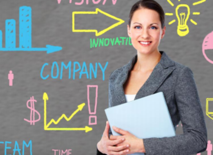 Autodiagnóstico de actitudes emprendedoras