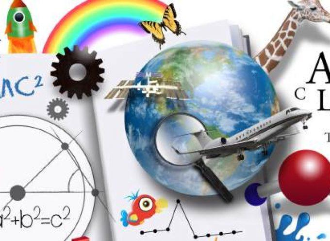 La innovación precisa de nuevas conductas