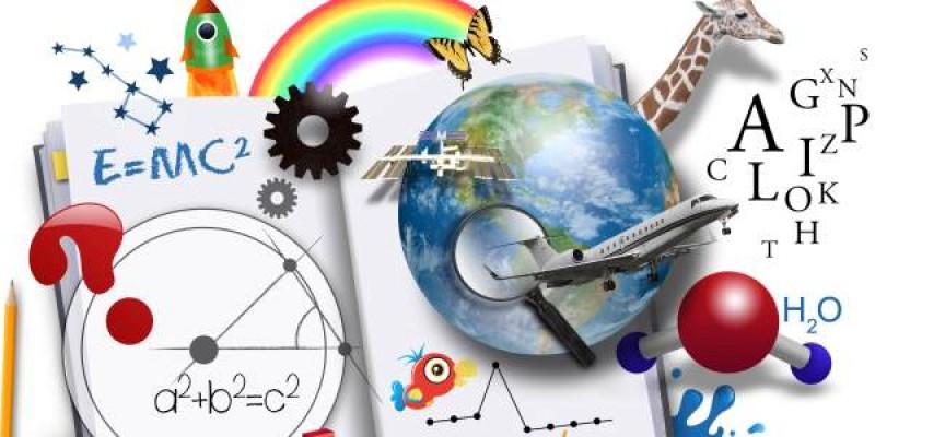 FACTOR HUMANO 4.0: INNOVACIÓN CENTRADA EN LAS PERSONAS PARA LA INDUSTRIA 4.0