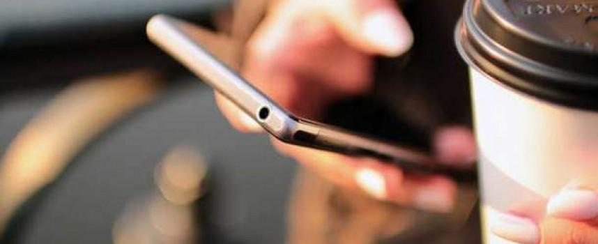Cómo elegir la tarifa móvil para autónomos