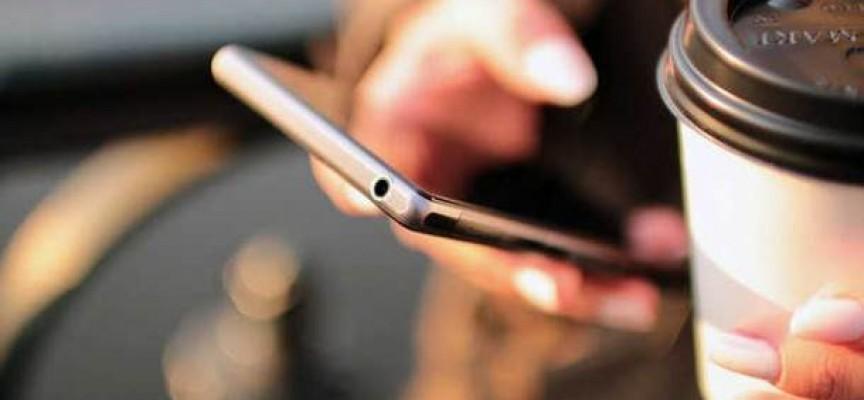 Empresas de telefonía móvil para trabajar en España