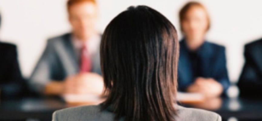 Preguntas que no debes hacer en una entrevista de trabajo.