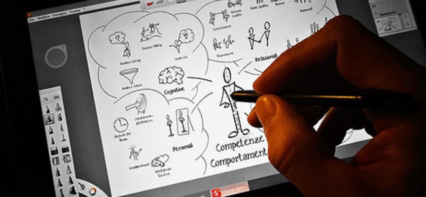 Gestión de Recursos Humanos por Competencias: guía práctica
