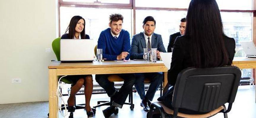 Claves para aumentar las posibilidades de conseguir empleo en la entrevista de trabajo