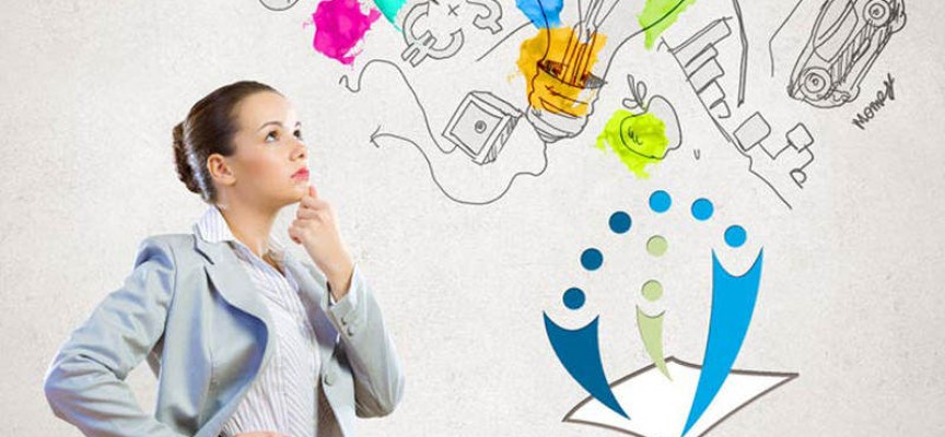 El programa europeo de intercambios para emprendedores