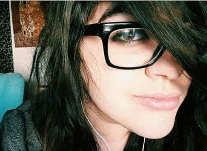 Estudiante sin recursos paga su matrícula mediante el crowdfunding