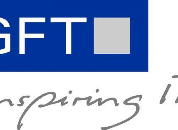 La empresa GFT necesitará cubrir 500 puestos de trabajo en sus sedes en España