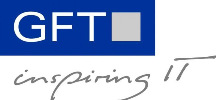 GFT busca 300 profesionales en España durante el segundo semestre de 2015. Envía tu Currículum.