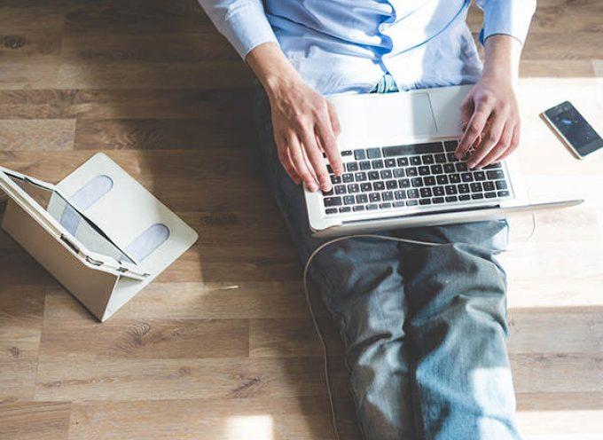 5 Herramientas para conocer y entender mejor a tus clientes