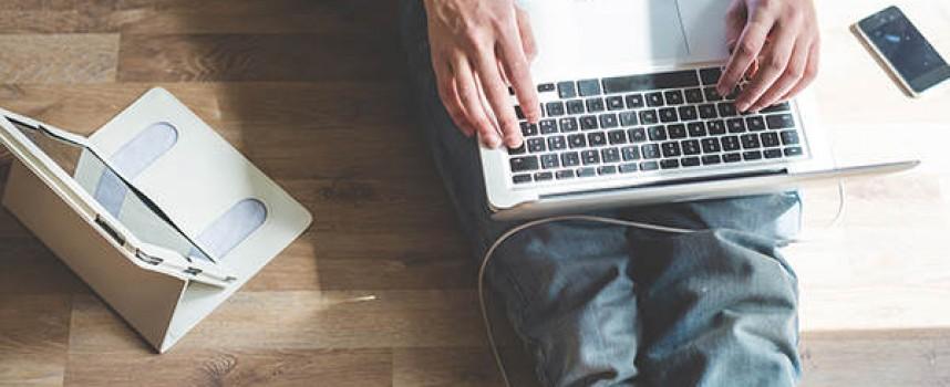 10 herramientas digitales para emprendedores