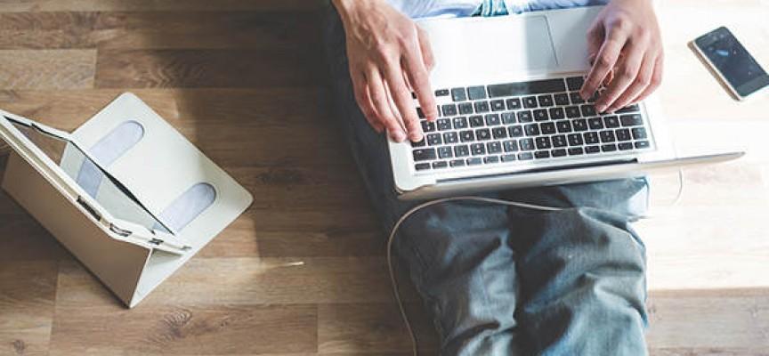 12 Herramientas para emprendedores que te ayudarán a iniciar y desarrollar tu Negocio