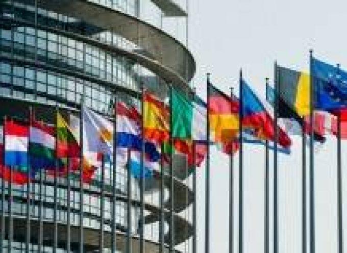 Bolsa de empleo en el Parlamento Europeo para personal de vigilancia y seguridad. Hasta el 3 de septiembre