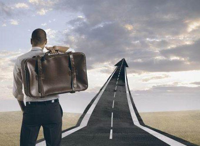 Guías para el emprendedor y el empresario