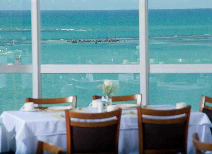 Se necesita personal para trabajar en hoteles de lujo