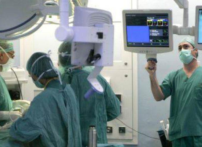 Salud prevé incorporar cerca de 5.300 profesionales de atención primaria