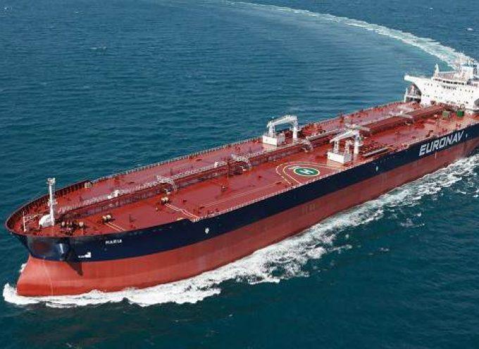 Navantia creará empleo en la construcción de 4 petroleros. (3 millones de horas de trabajo