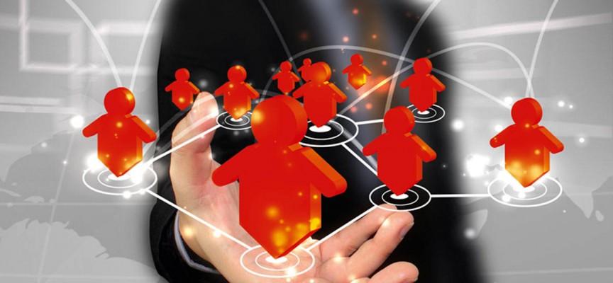 6 retos de la Orientación laboral