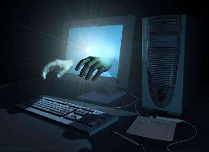 11 aplicaciones gratuitas para acabar con los virus, adware y spyware del PC