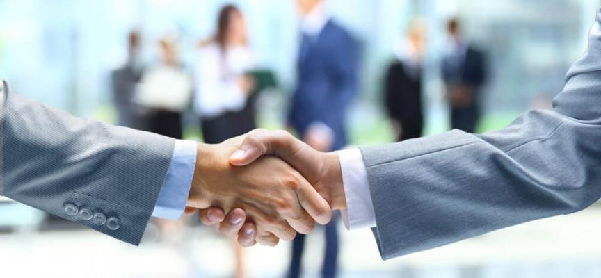 AEERC lanza un portal para la promoción del empleo en el Contact Center