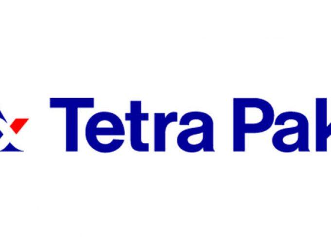 Tetra Pak publica todos los meses alrededor de 120 puestos de trabajo