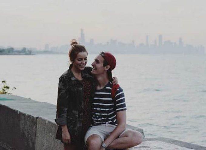 Empleo para parejas en todo el mundo