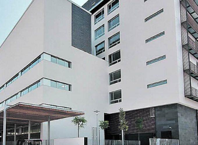 HM Hospitales proyecta construir un hospital privado en Alcalá de Henares