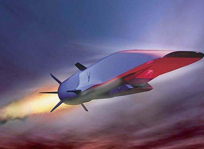 El polo tecnológico de aviones no tripulados creará empleo en Galicia