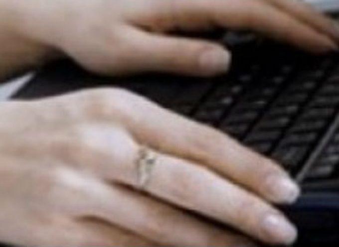 Oferta de empleo para periodistas, especialistas en marketing digital, diseño web, Seo y Sem, entre otros perfiles