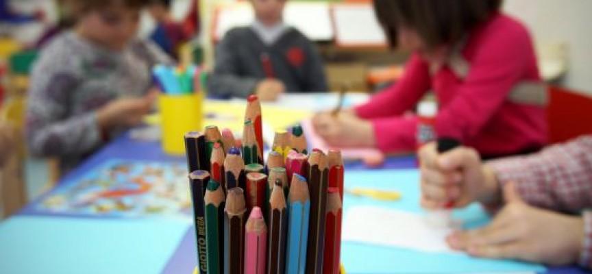 """50 Posts para """" Creatividad en la escuela """""""