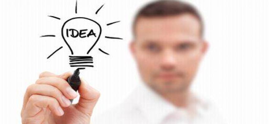 7 estrategias y un vídeo para la innovación y la creatividad en la empresa