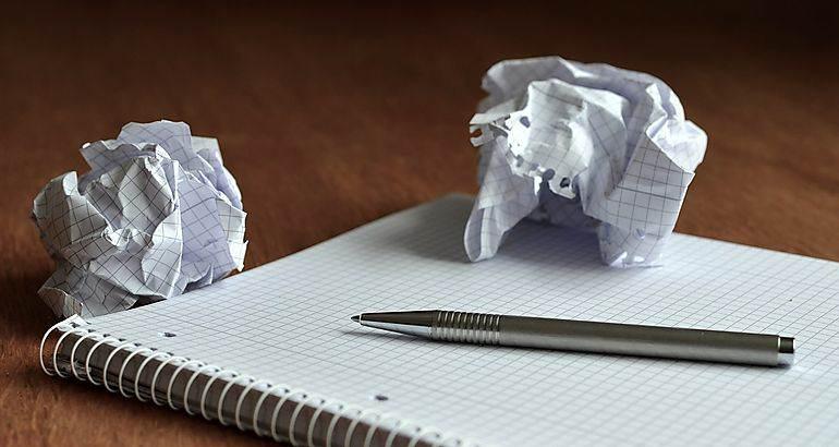 Cómo hacer un seguimiento eficaz de tu CV: Multiplica tus opciones de obtener ese empleo!