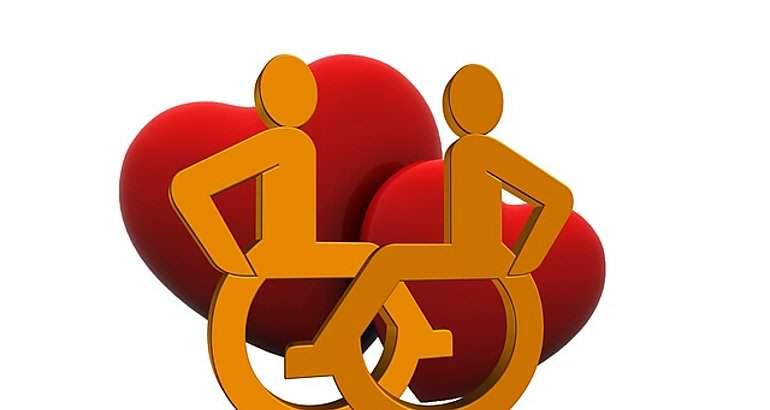 El certificado de discapacidad. Las dos caras de la moneda