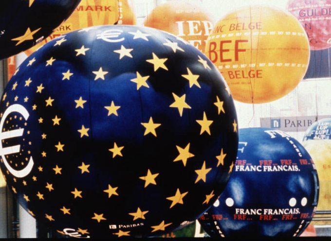 Curso Conoce todos los fondos europeos a tu alcance | Online, 13 octubre-11 diciembre 2015