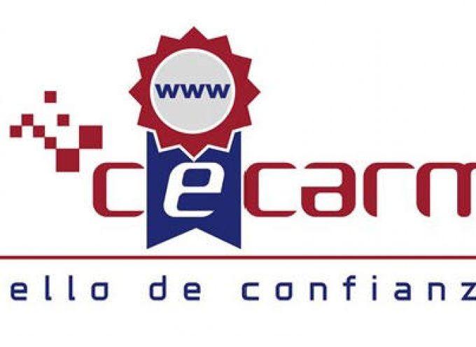 La Fundación Integra guía a los emprendedores murcianos en el desarrollo del negocio electrónico