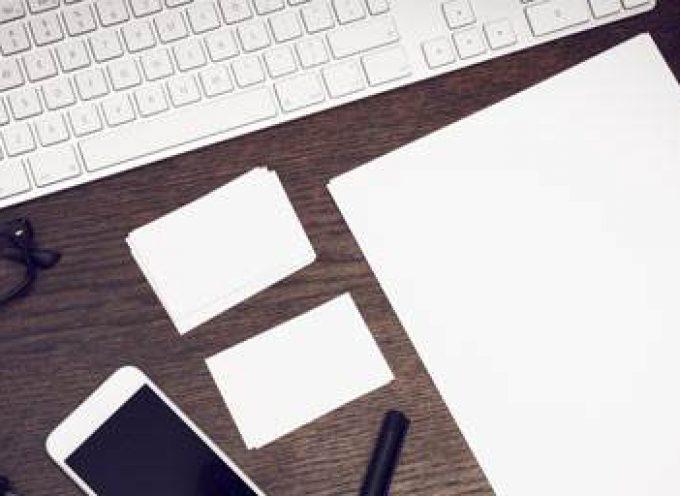 Cómo mejorar tu CV para encontrar trabajo en septiembre