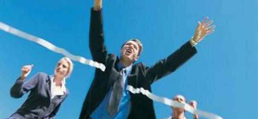Guía para dejar de ser desempleado y convertirse en empresario