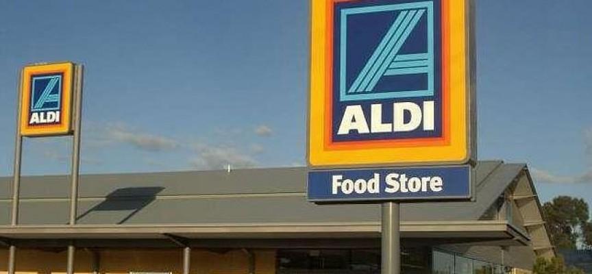 49 ofertas de empleo en Supermercados Aldi. Diferentes localidades.