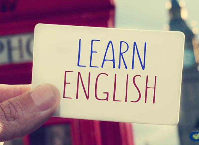 12 muy buenos recursos gratis para aprender y practicar el idioma inglés