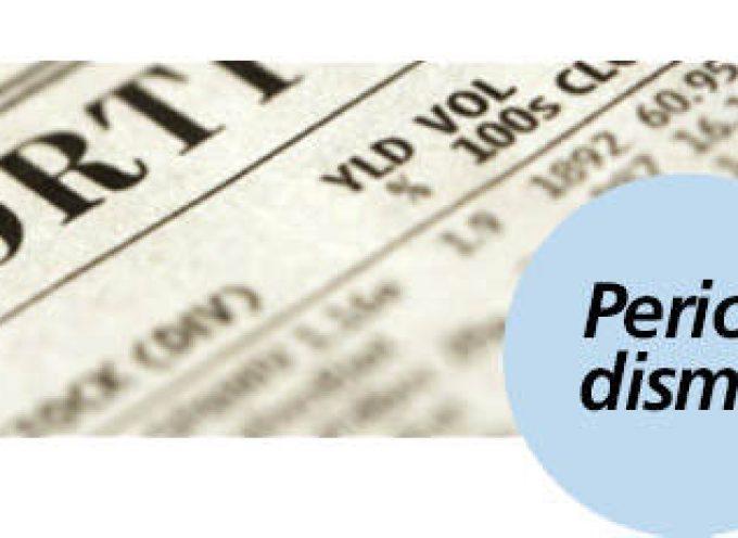 Becas para realizar prácticas de periodismo en la Agencia EFE durante dieciocho meses. Plazo 18/09/2015