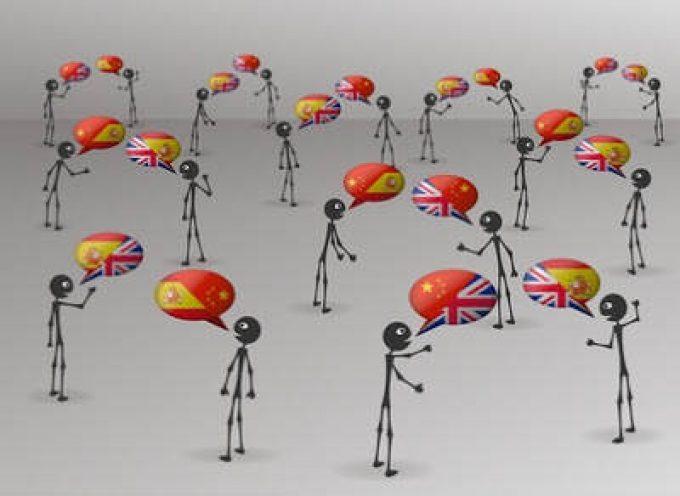 150 Frases bilingües español e inglés de uso cotidiano